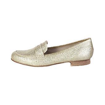 Chaussures Pierre Cardin de Pierre Cardin - 0000045160_0 1154102 confort