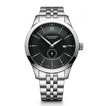 Victorinox Alliance Armbanduhr (241762)