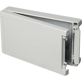 Bopla BA 281706 7035 Universal Gehege 299 x 173 x 60 Aluminium grau-white (RAL 7035) 1 PC (s)