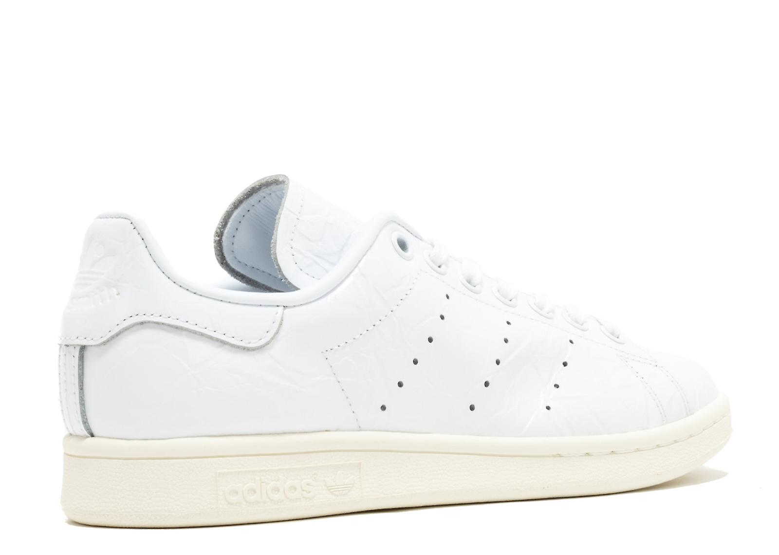 Stan Smith W - Bb5162 Sko