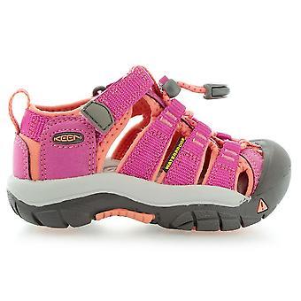 Keen Newport H2 1014251 trekking summer kids shoes