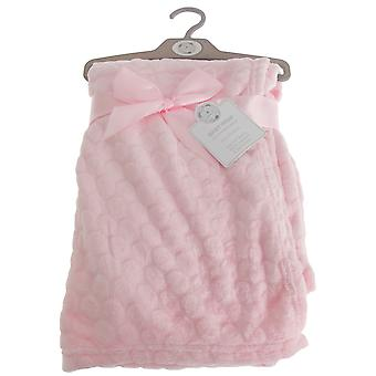 Snuggle Baby Baby Wrap