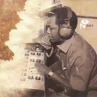 Eccentric Soul: The Capsoul Label - Eccentric Soul: The Capsoul Label [Vinyl] USA import