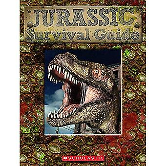Jurassic Survival Guide