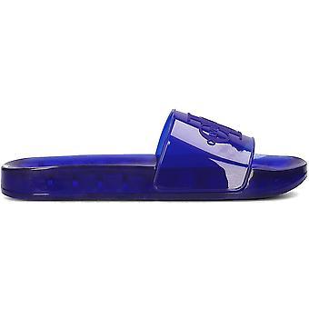 Calvin Klein Jeans Elva R7782NAUTICALBLUE   women shoes