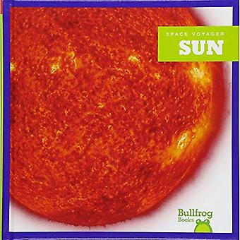 Sun (Space Voyager)