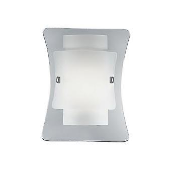 Ideal Lux - Triplo kleine Wand Licht IDL026473