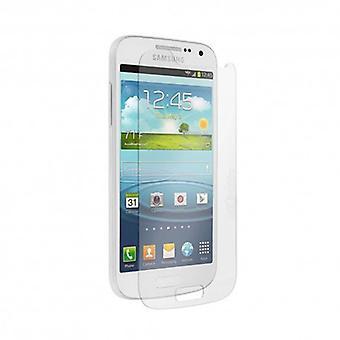 Herdet glass skjermbeskytter Samsung Galaxy S3 Mini (gt-i8190)