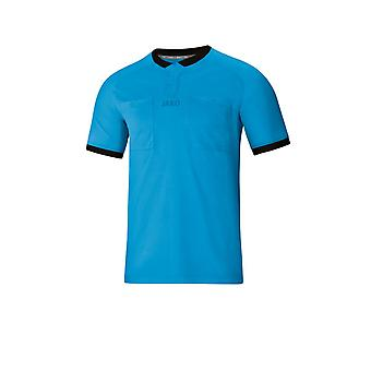 James referee Jersey short sleeve