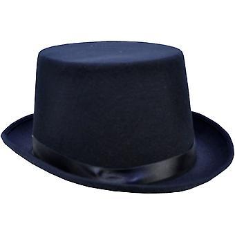 Top Hat tuntui Deluxe suuri kaikille