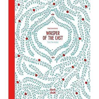 Whisper of the East by Whisper of the East - 9780735843233 Book