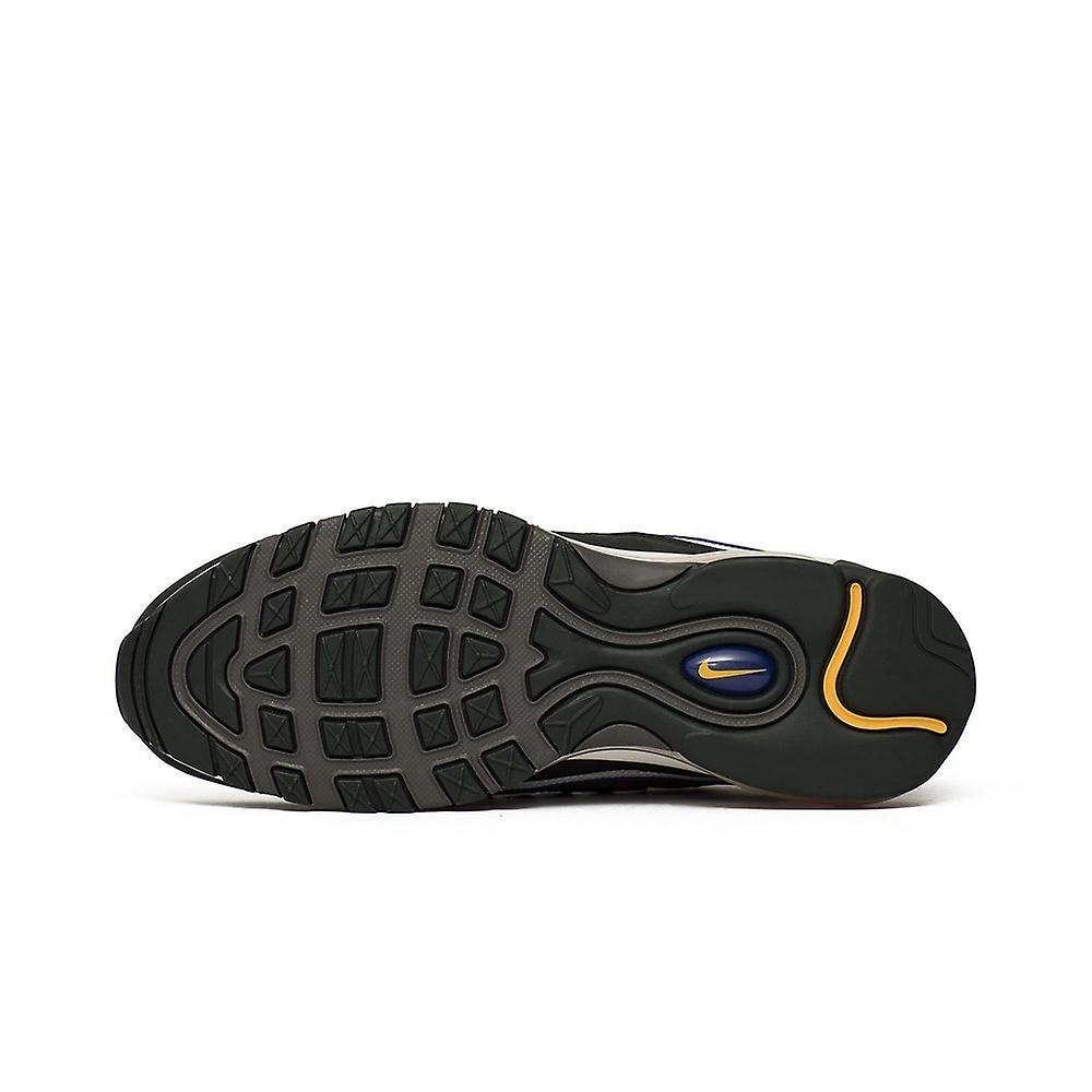 Nike Air Max 98 640744012 Universal hele året menn sko