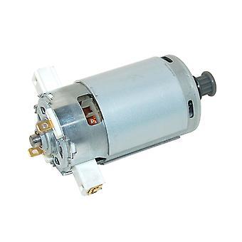 Bosch cepillo vacío Motor