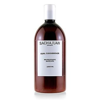 Sachajuan Curl Conditioner 1000ml/33,8-oz