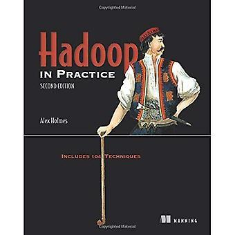 Hadoop dans la pratique