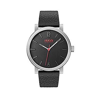 HUGO Unisex watch ref. 1530115