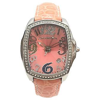 Chronotech Reloj Mujer ref. CT7896LS-67