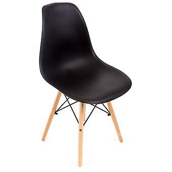 كرسي تافي تافي (الأثاث، والكراسي، كراسي)