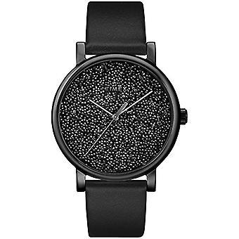 Timex Clock Woman Ref. TW2R95100JT