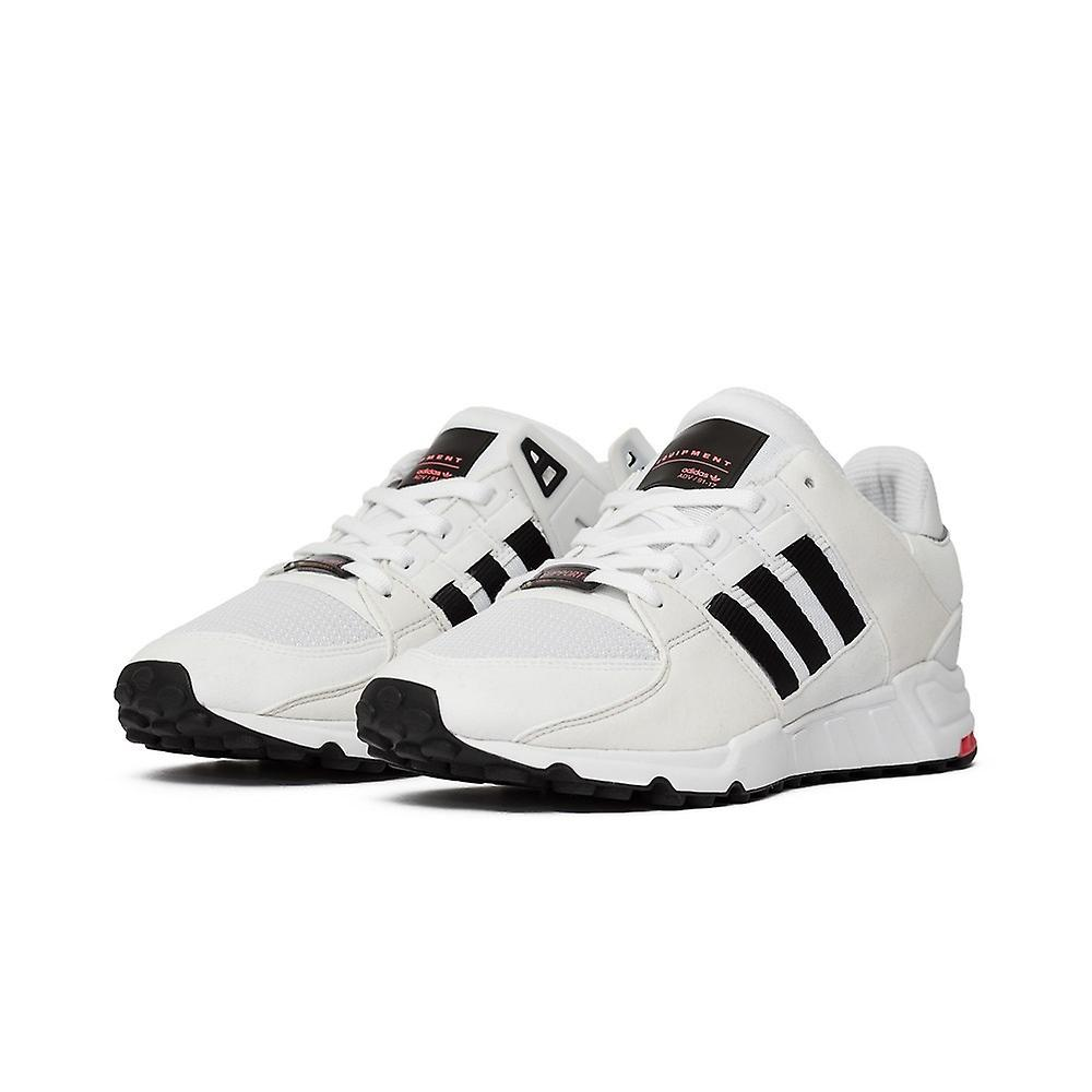 Herren Adidas EQT Equipment Support RF Weiß 10510 BA7715