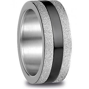 Bering - Combination Ring - Women - Arctic Symphony - Munich_10 - Size 63 (19.8 mm)