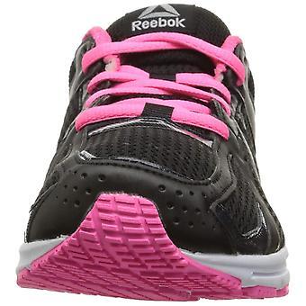 Runner large D MT Sneaker Reebok femmes