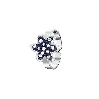 Stroili ring 1624830
