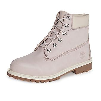 Boot Timberland AF 6 IN Premium Gris
