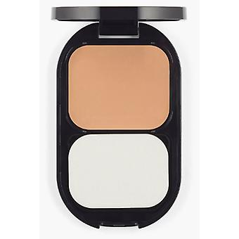 Max Factor Facefinity Compact Powder Base 008 Toffe 10 gr