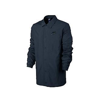 ניקה היברידית ארוגים 861752454 אוניברסלי כל השנה גברים מעילים
