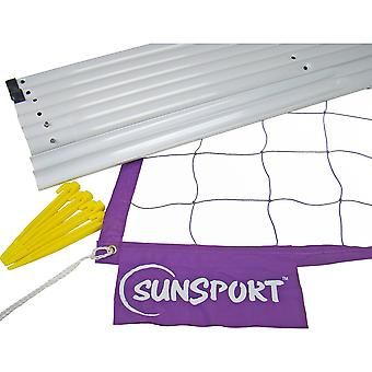 Bex Sport Volley Ball Original Kit