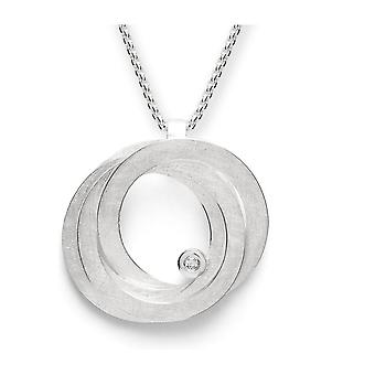 Bastian Inverun Pendant, Necklace Women BI-25421