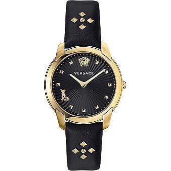 Versace Wristwatch Women AUDREY VELR00319