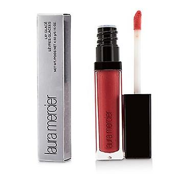 Laura Mercier Lip Glace - Daiquiri 4,5 g/0,15 uncji