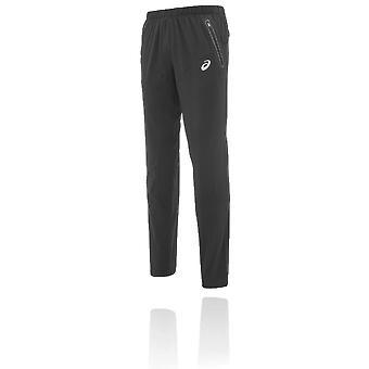 Asics X Woven Track Pants