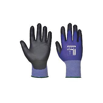 Portwest senti - flex glove a360