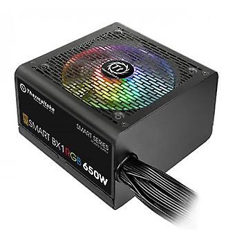 مروحة Thermaltake Smart BX1 RGB 650W
