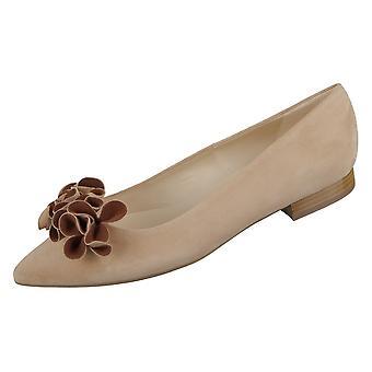 Peter Kaiser Sadie 19543737 universal all year women shoes