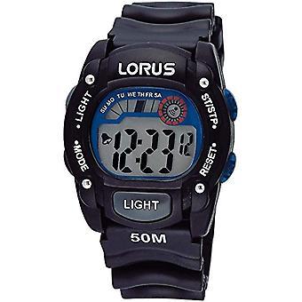 Lorus Uhr Mann R2351AX9