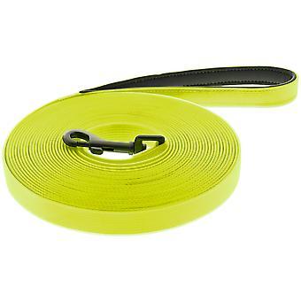Ferribiella Fun Flat Leash 1,5Cmx2,5M (Hunde , Für den Spaziergang , Leinen)