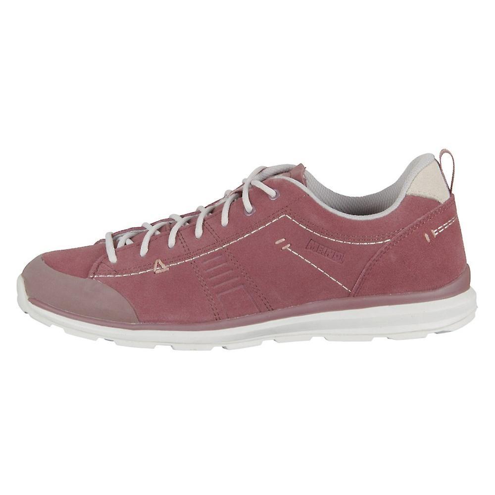 Meindl Sonello 4606086 uniwersalne buty damskie przez cały rok hrpNQ
