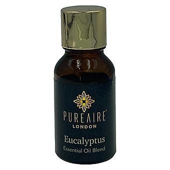 PureAire London Essence Eucalyptus 15ml