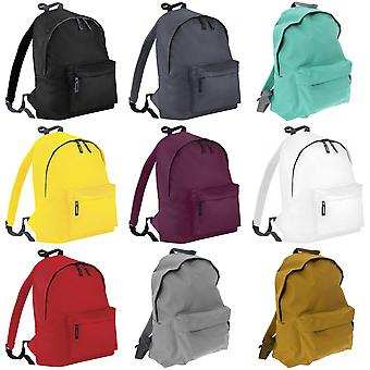 Bagbase Fashion Backpack / Rucksack (18 Litres)