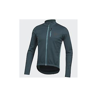 Pearl Izumi Men's Elite Escape Amfib Jacket