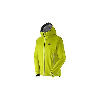 Salomon Mimim Jam Gtx 371037 trekking todo el año chaquetas de hombres
