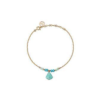 BRACELET Clyda Jewelry BCL89BB