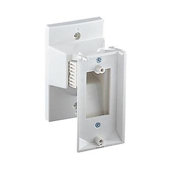 Optex Bracket For The Rx 40 Series Pir Detectors Optex