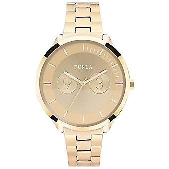 Watch-Women-Furla-R4253102504