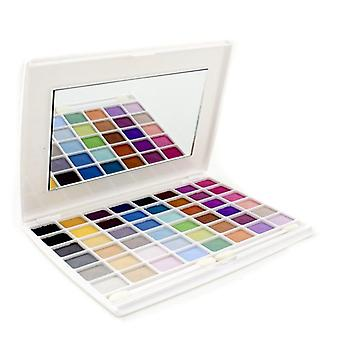 48 Eyeshadow collection no. 01 129948 62.4g