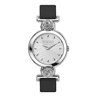 Versus VSPOL3018 Sunnyridge Women's Watch